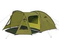 Палатка пятиместная Pinguin Campus 5