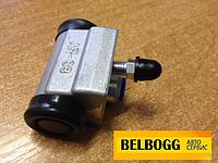 Цилиндр тормозной задний BYD F0, Бид Ф0, Бід Ф0
