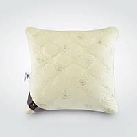 Подушка шерстяная Wool Classic 70*70