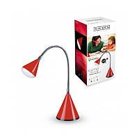 Настольная лампа NILSEN PX001 Kamel