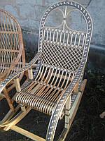 """Кресло-качалка """"Мутан"""""""