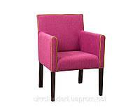 Кресло для кафе Лорд