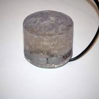 LED-камень