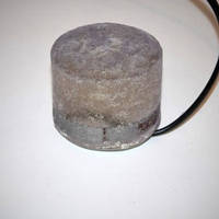 LED-камень, фото 1