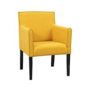 Купить кресла Лорд оптом ― тел. 057-760-30-44