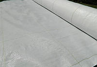 Агроткань AGROJUTEX  100 г/м² (1,65*100м)