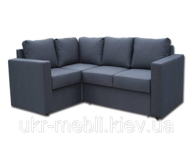 Угловой диван Чикаго 21A, Вика
