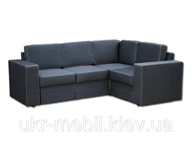 Угловой диван Аскольд В-21, Вика
