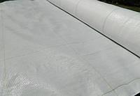Агроткань AGROJUTEX  100 г/м² (2,1*100м)