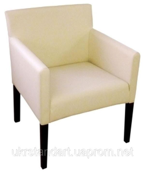 Кресло Хит купить  тел. 057-760-30-44