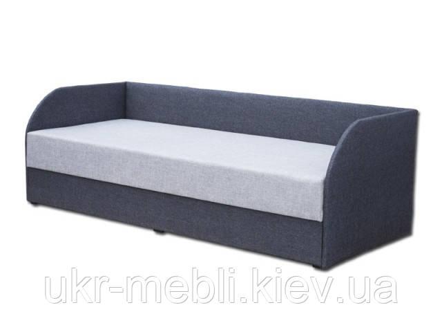 Кровать Болеро Нова, Вика