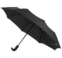 Зонт мужской Zest c прорезиненной ручкой 13820, фото 1