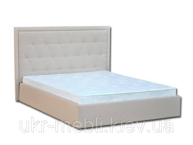 Кровать Камелия, Вика