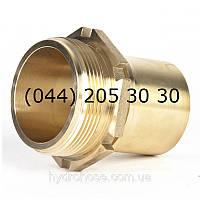 Хвостовик рукава, М, 5053-40