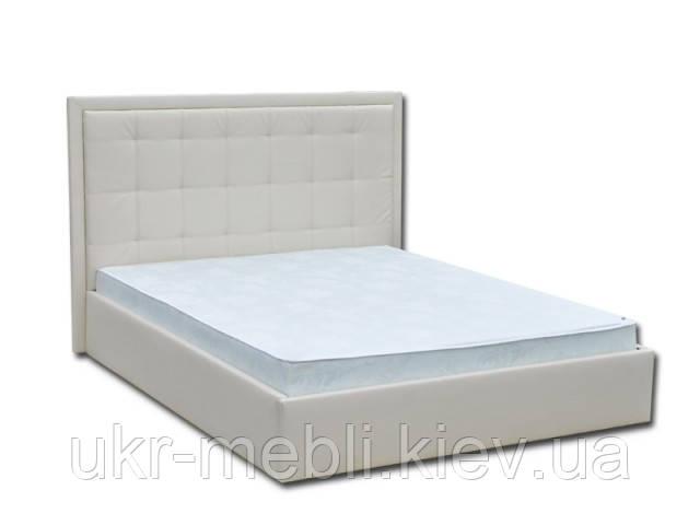 Кровать Сакура, Вика