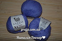 Gazzal Baby cotton XL - 3420 лавандовый