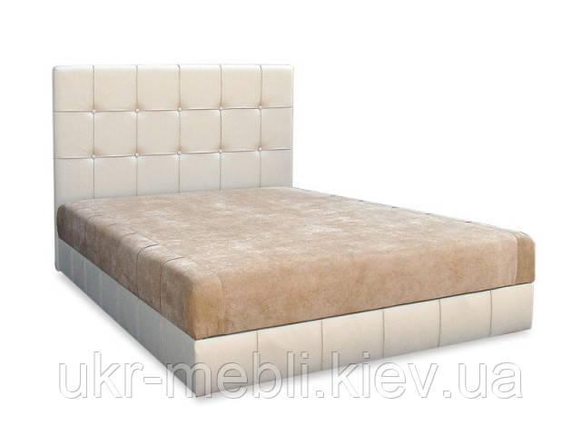 Кровать Магнолия, Вика