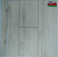 Ламинат AGT PRK201 Kanyon Oak
