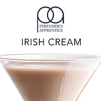 Ароматизатор TPA Irish Cream 5 ml (ирландский крем)