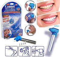 Зубочистка (отбеливатель зубов) Luma Smile 018    .e