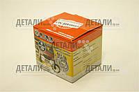 Ремкомплект ступицы ГАЗ 3307 передний ОАО ГАЗ (к-т+сальник) ГАЗ-3307 3307-3103800