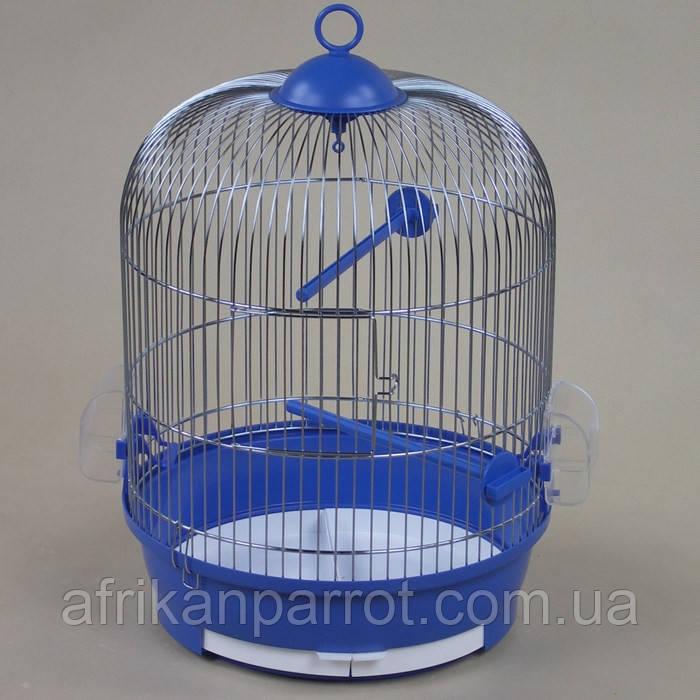 INTERZOO Клетка для птиц JULIA I 340*520