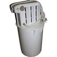 Маслобойка бытовая Салют (Пензмаш) электрическая