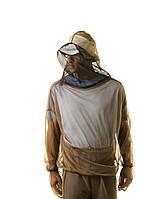 Москитная куртка Sea To Summit Bug Jacket S