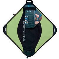 Емкость для воды Sea To Summit Pack Tap 4 л