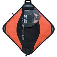 Емкость для воды Sea To Summit Pack Tap 10 л
