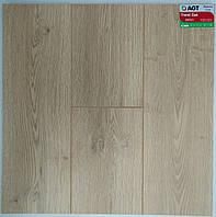 Ламинат AGT PRK501 Trend Oak