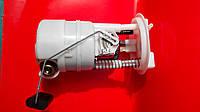 Бензонасос топливный насос модуль Nissan Micra/ Ниссан Микра/ Ніссан Мікра/ 0975667990002/ 17040AX000HD/ 2005