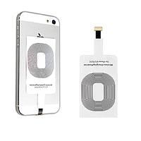 Приемник для беспроводной зарядки iPhone 5/5S/5C/6/6S