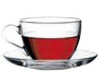 Набор для чая и кофе Basic 97948