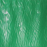 Ткань - Бенгалин с напылением