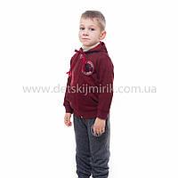"""Спортивный костюм для мальчика """"Старс"""", фото 1"""
