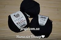 Gazzal cotton Baby XL -3433 чорний