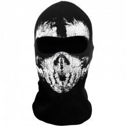 Подшлемники/маски