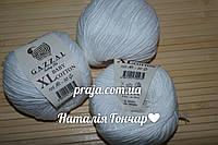 Gazzal Baby cotton XL -3432 белый