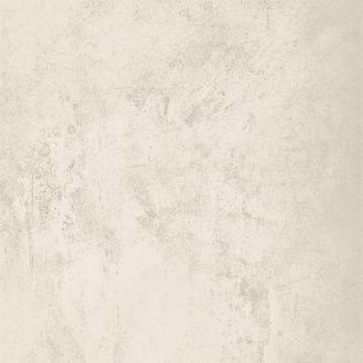 Плитка напольная Paradyz Ermo Bianco 40 X 40, фото 2