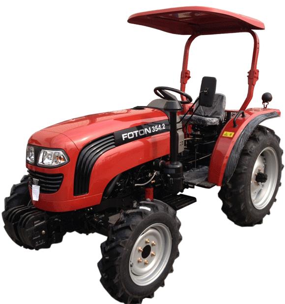 Купить Трактор-погрузчик Базик/Полесье за 0 р. в Чебоксары.