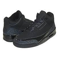 Кроссовки Баскетбольные Jordan 3 Retro