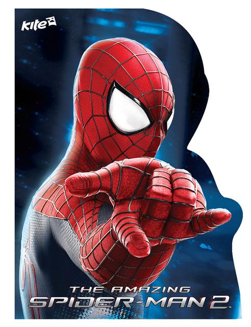 Товары с Человеком Пауком (Spider-Man)