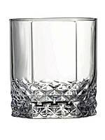 Набор стаканов для виски Pasabahce Valse 6шт (315мл)