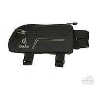Велосумочка Energy Bag цвет 7000 black