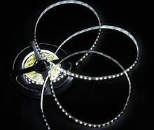 LED лента 2835 120 диодов 6400К