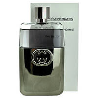Gucci Guilty Pour Homme 90 ml тестер
