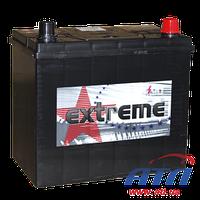 Аккумулятор 6CT-45 А (0) Extreme Ultra JIS (SMF), правый +, 330A