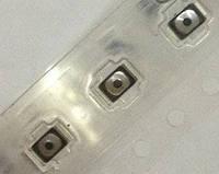 Микро кнопка для Iphone 6 и других мобильных устройств