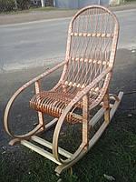 """Кресло-качалка детская """"Мечта из детства"""", фото 1"""